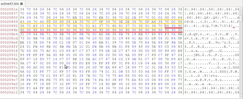 activex1_bin_hexedit_web