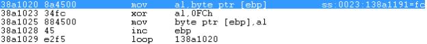 main_xor_decrypt_web